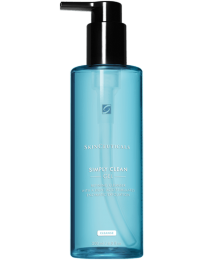 SkinCeuticals Simply Clean (ONLINE VERSION)