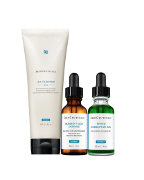 SkinCeuticals Clear Skin Essentials