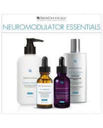 SkinCeuticals® Neuromodulator Essentials