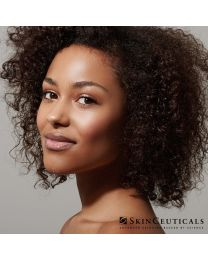 SkinCeuticals® Micropeel Plus 20%